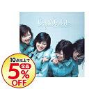 ネットオフ楽天市場支店で買える「【中古】Cry&Feel it (CCCD) / Cry&Feel it」の画像です。価格は108円になります。