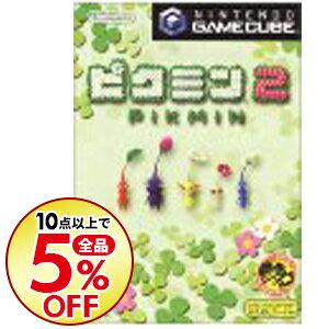 ゲームキューブ, ソフト GC 2