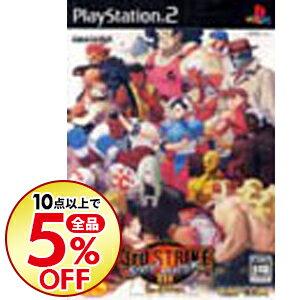 テレビゲーム, その他 PS2 III 3rd STRIKE Fight for the Future