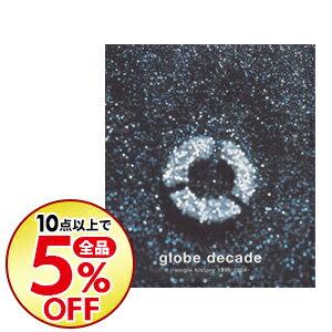 邦楽, その他 globe 3CDglobe decadesingle history 19952004