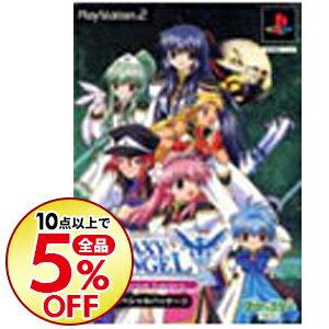 プレイステーション, ソフト PS2 DVD