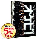 【中古】オケピ!The Orchestra Pit 2003 DVD 【3DVD】 / 三谷幸喜【脚本】