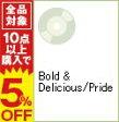 【中古】Bold & Delicious/Pride / 浜崎あゆみ