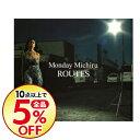 ネットオフ楽天市場支店で買える「【中古】ROUTES / Monday満ちる」の画像です。価格は398円になります。