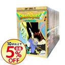 【中古】ドラゴンクエスト−ダイの大冒険− <全37巻セット> / 稲田浩司(コミックセット)