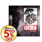 【中古】【CD+DVD】アゲ♂アゲ♂EVERY☆騎士 / DJ OZMA