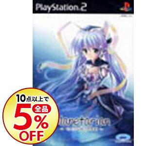 プレイステーション2, ソフト PS2 planetarian