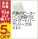 【中古】灰色のピーターパン(池袋ウエストゲートパークシリーズ6) 6/ 石田衣良