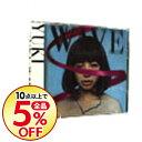 【中古】YUKI/ 【CD+DVD】Wave 初回限定盤