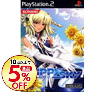 【中古】PS2 ビートマニア II DX 12 ハッピースカイ