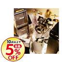 ネットオフ楽天市場支店で買える「【中古】UNCHAIN/ departure」の画像です。価格は110円になります。