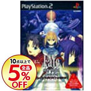 プレイステーション, ソフト 5715PS2 PSPFatestay night Realta Nua extra edition