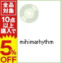 【中古】【CD+DVD】mihimarhythm / mihimaru GT