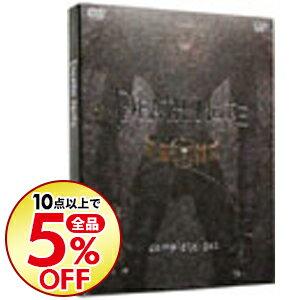 邦画, その他 DEATH NOTE the Last name complete set DVDCD