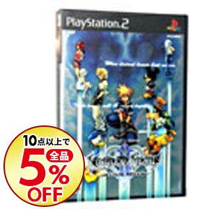 プレイステーション2, ソフト PS2 II