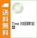 【中古】【2CD】Time 初回限定盤 / 嵐...