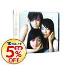 【中古】【CD+DVD】ポリリズム 初回限定盤 / Perfume