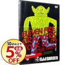 【中古】ELEVEN FIRE CRACKERS TOUR 06−07−AFTER PARTY / ELLEGARDEN【出演】