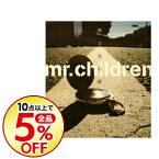 【中古】旅立ちの唄 / Mr.Children