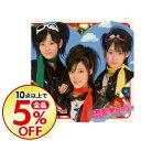 【中古】【CD+DVD】恋愛・ライダー / Buono!