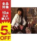 【中古】【CD+DVD】Girls On Top(SPECIAL EDITION) / BoA