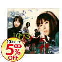 【中古】【CD+DVD】LOCKS 初回限定盤A / GARNET CROW