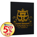 "【中古】ayumi hamasaki ASIA TOUR 2007−Tour of Secret−""LIVE+DOCUMENTARY"" / 浜崎あゆみ【出演】"