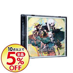 サウンドトラック, その他 LamentoBEYOND THE VOIDDRAMA CD Vol1