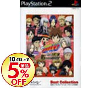 プレイステーション2, ソフト PS2 REBORN Lets10 Best Collection