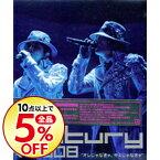 【中古】【特典DVD・ブックレット・CD付】20th Century LIVE TOUR 2008 オレじゃなきゃ,キミじゃなきゃ 限定版 / 20th Century【出演】