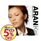 【中古】ARAN Kei Single Collection 1996−2008 / 安蘭けい