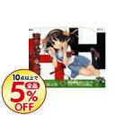 【中古】【全品5倍】Wii 【フィギュア3体・フィギュアパーツ5個同梱】涼宮ハルヒの並列 超SOS団ヒロインコレクション