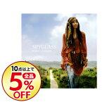 【中古】【CD+DVD】SPYGLASS 初回盤 / 詩月カオリ