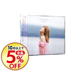 【中古】【2CD+DVD】ayaka's History 2006−2009 初回限定盤 / 絢香