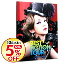 【中古】namie amuro BEST FICTION T...