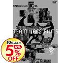 【中古】【特典DVD付】TEAM NACS FILMS N4...