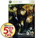 【中古】Xbox360 Steins;Gate(シュタインズ...