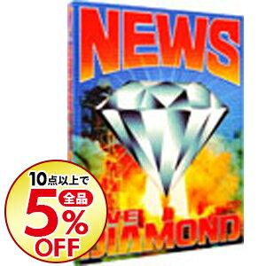 邦楽, その他 5111NEWS LIVE DIAMOND NEWS