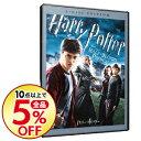 【中古】ハリー・ポッターと謎のプリンス 特別版 【特典DVD付】/ デヴィッド・
