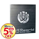 【中古】【全品5倍】【CD+DVD】Neo SOUND BEST 初回限定盤 / UVERworld