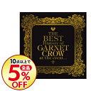 【中古】【2CD】The BEST History of GARNET CROW at the cr ...