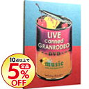 【中古】LIVE canned GRANRODEO / GRANRODEO【出演】