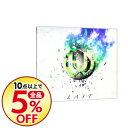 【中古】【CD+DVD 三方背BOX付】LAST 初回限定盤 / UVERworld