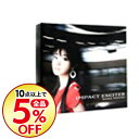 【中古】水樹奈々/ IMPACT EXCITER初回限定盤【CD+DVD 特製BOX・写真集付】