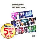 【中古】GARNET CROW livescope 2010−THE BEST TOUR− / GA ...