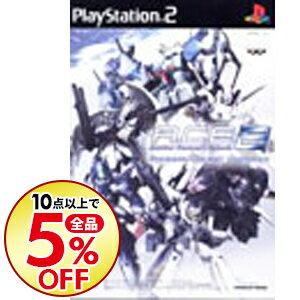 【中古】PS2 アナザーセンチュリーズエピソード2 スペシャルボーカルバージョン