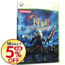 【中古】Xbox360 NINETY−NINE NIGHTS II(ナインティナイン・ナイツII)