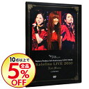 "【中古】Kalafina LIVE 2010""Red Moon""at JCB HALL / Kalafina【出演】"