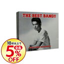 【中古】【4CD+DVD スリーブケース付】THE BEST BANG!! 初回限定盤 / 福山雅治