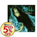 【中古】MELL/ MIRAGE